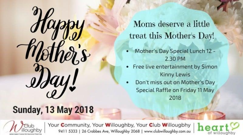 Mothers-Day-Landscape