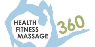 360-fb-logo