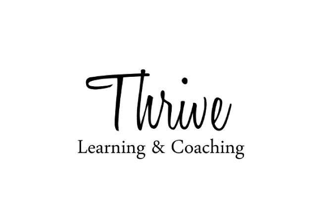thrive_opt