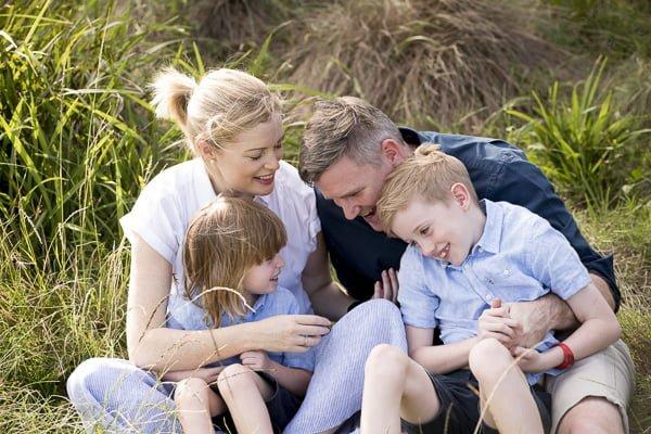 Family-photographer-L-4