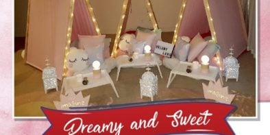 Posts_Dreamy-and-Sweet_Artboard-1-small