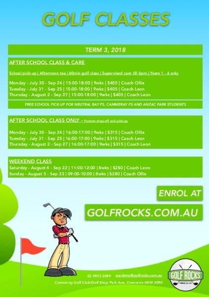 term-3-golf-classes-1