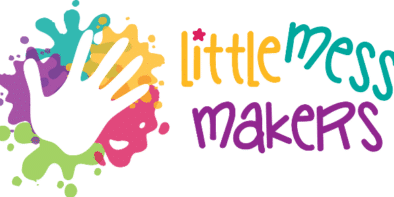 Little-Mess-Makers_logo