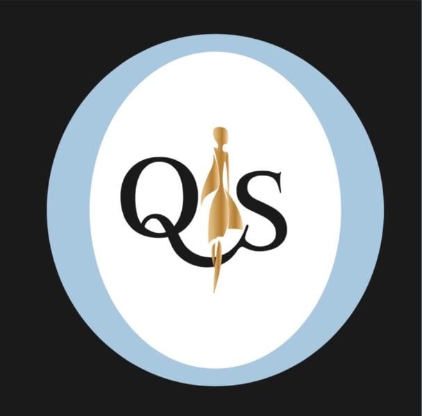 Quaintrelle-Logo-1