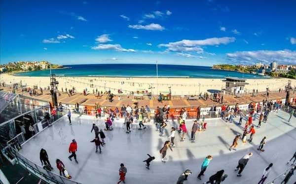 bondi-winter-magic