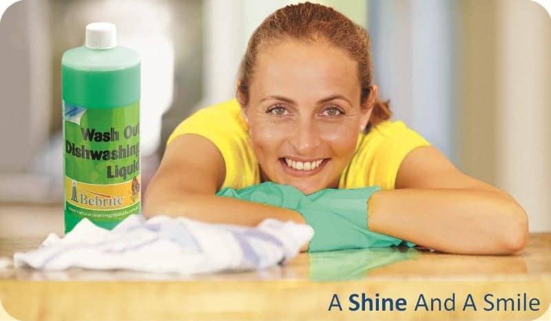 1-A-Shine-A-Smile