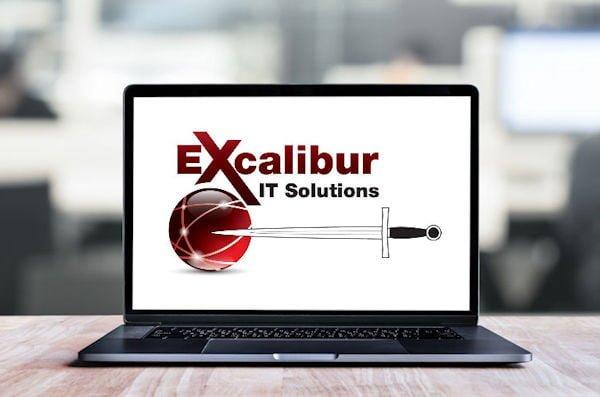 Excaibur-IT-NSM-1