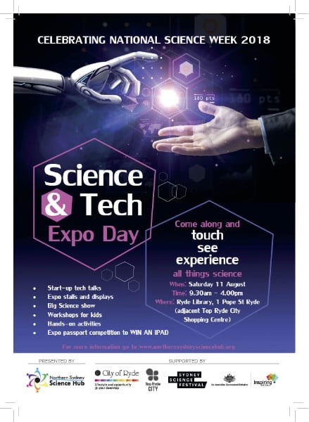 Science-and-Tech-Expo-Day-A5-Flyer_program-v21024_1