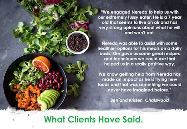 Marketing-Image-Testimonial-Ben-and-Kristen-copy-1