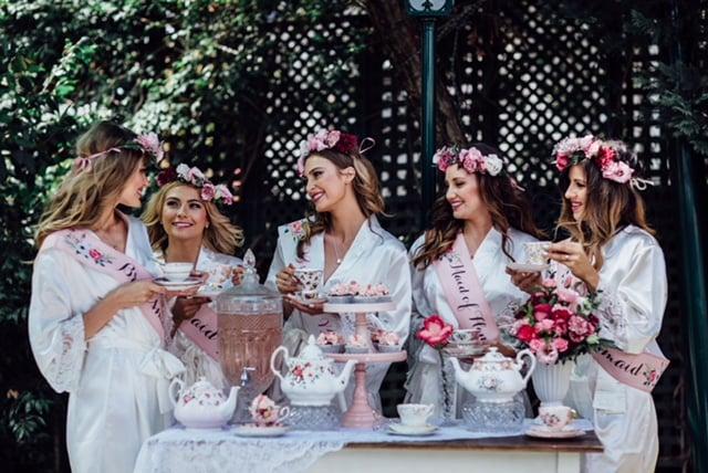 The-Vintage-Kitchen-High-Tea-Bridal-Shower