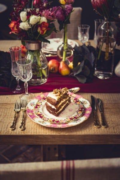 The-Vintage-Kitchen-Tableware-Hire