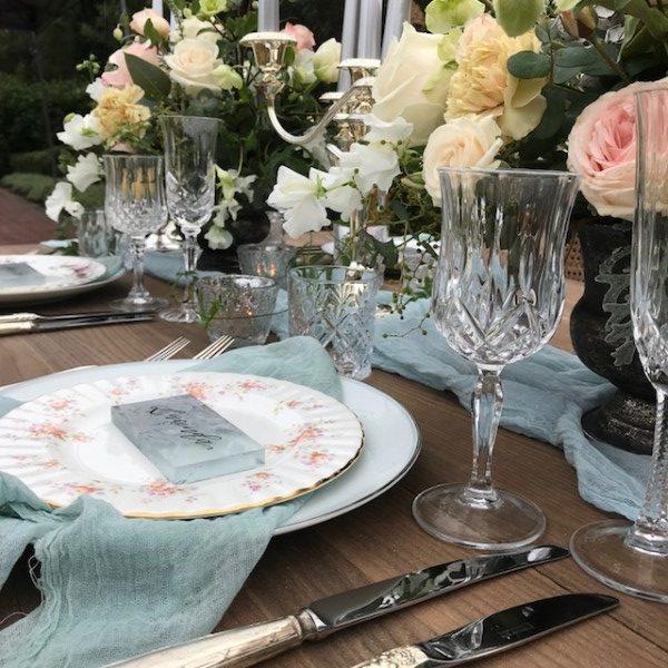 The-Vintage-Kitchen-Vintage-Tableware-Hire