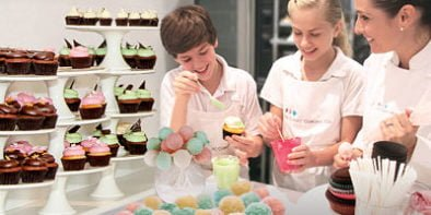 Kids-Classes_The-Classic-Cupcake-Co_opt