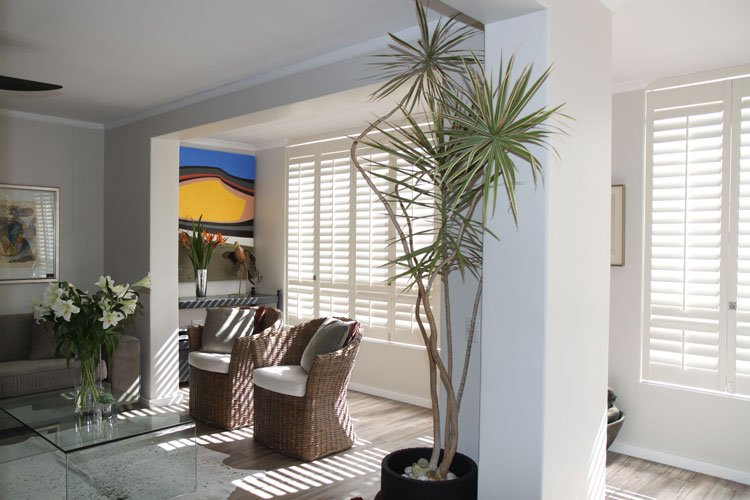 Instyle-Blinds-Shutters-2