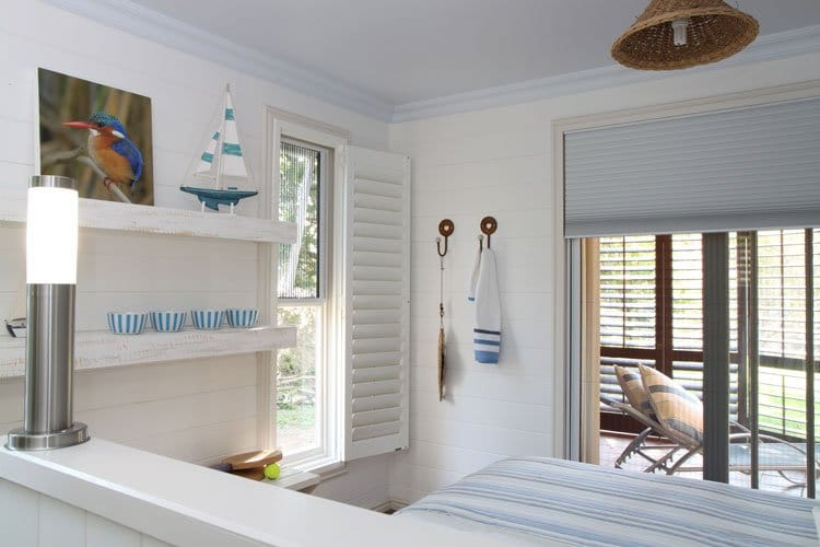Instyle-Blinds-Shutters-3
