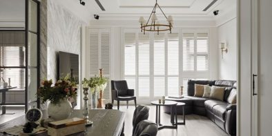 Instyle-Blinds-Shutters