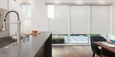 Instyle-Blinds-Shutters-4