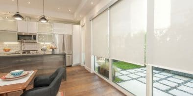 Instyle-Blinds-Shutters-5