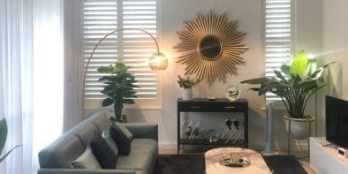 Instyle-Plantation-Shutters