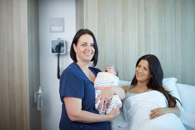 Maternity-Pic