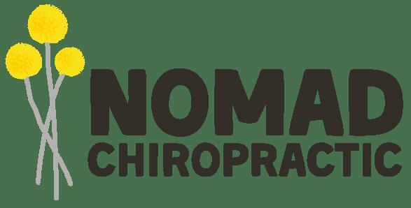 NomadChiropractic-Logo