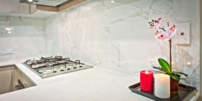 backsplash-candles-contemporary-210687