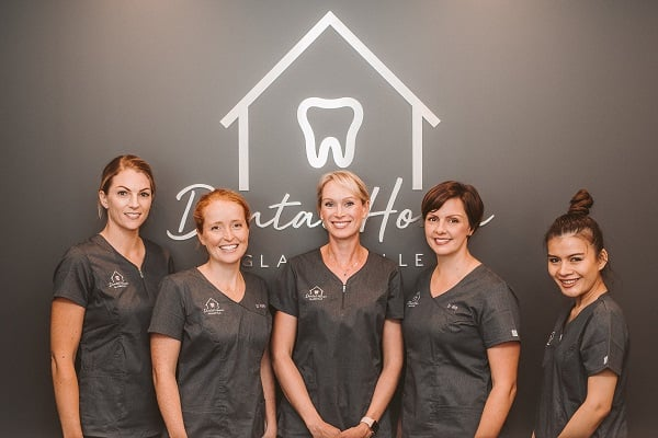 075DentalHouse