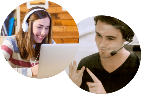 Cluey-Learning-Online-Tutoring