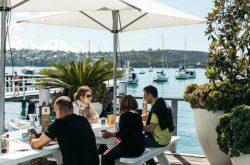 10 Best Child-Friendly Waterside Cafes