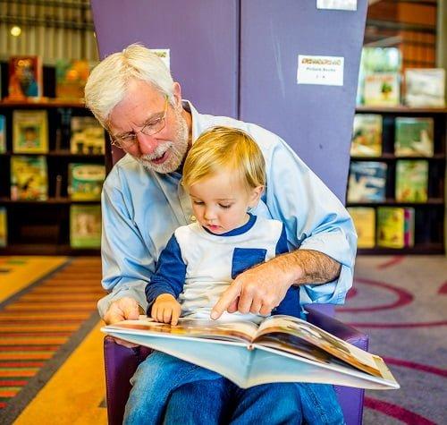 granddad-reading-resized