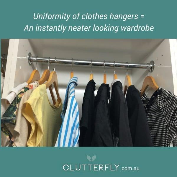 Clutterfly_hangers