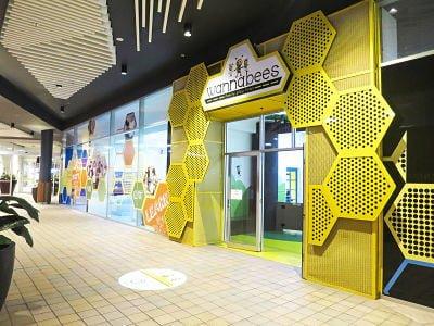 Wannabees-Hornsby-IMG_5338-1_opt