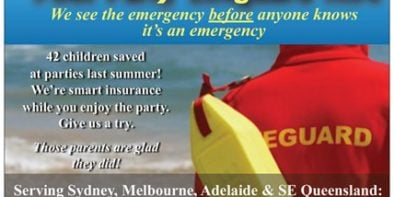 Lifeguard-Hire-Postcard-AUS-201819