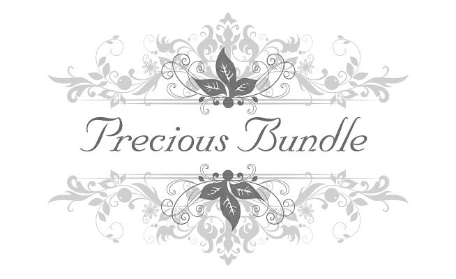 Precious-Bundle-Logo_Light_600x400
