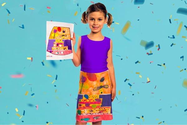 Gift-Guide-Dresspurple-bodice_new-2