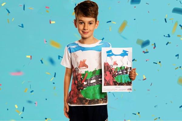 Gift-Guide-T-shirt-boy_new-2