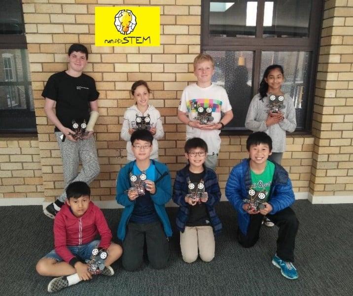 RUNSTEM-Coding-and-Robotics-School-for-Children