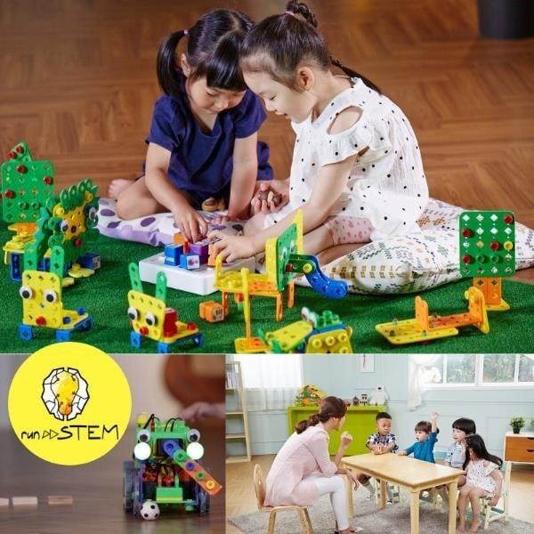 RUNSTEM-Morning-Playgroup-for-Preschool