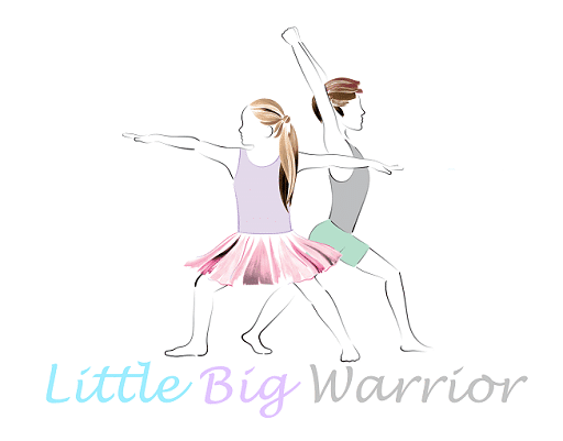 little-big-warrior-LOGO-webpage