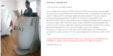 Rima-testimonial_Nov18_opt