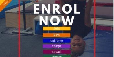 Enrol-now-2