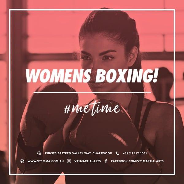 Womens-Boxing-Insta-1