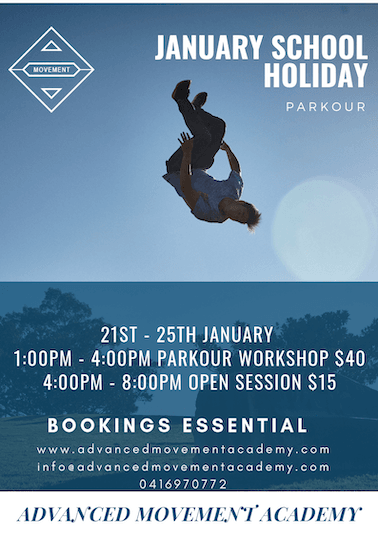 Copy-of-school-holiday-parkour-1