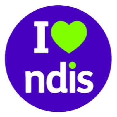 I-heart-NDIS-v0_opt