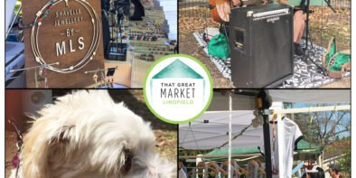 NSM Lindfield market photo