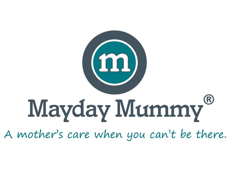 mm-logo-for-nsm-dir-bigger
