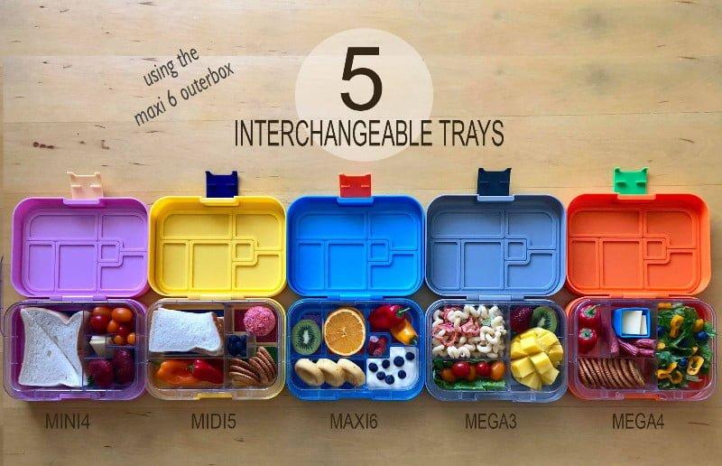 Munchbox-5-Trays-1