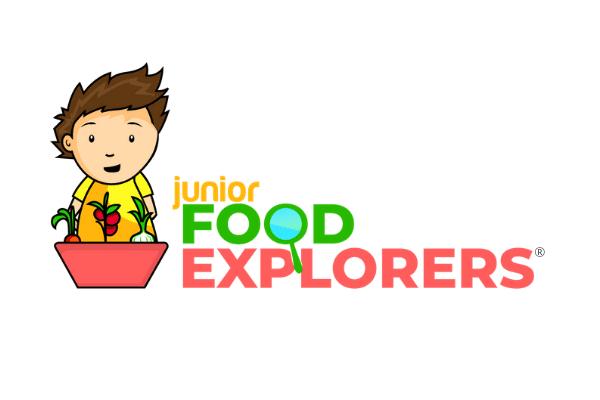 Junior-Food-Explorers-Logo-NSM