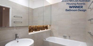 Brindabella_NSM_australian-bathroom