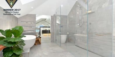 Brindabella_NSM_bathroom-of-the-year_1